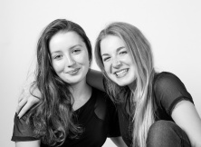 ciara and grace-studio-1-13