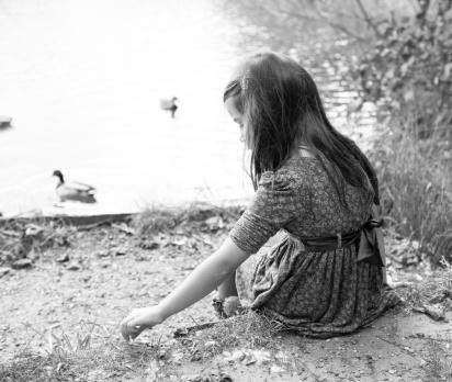 Erin_Belhus-32