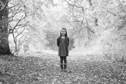 Erin_Belhus-5