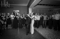 claire-and-gerard-wedding-day-49