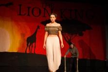 Lion King-9
