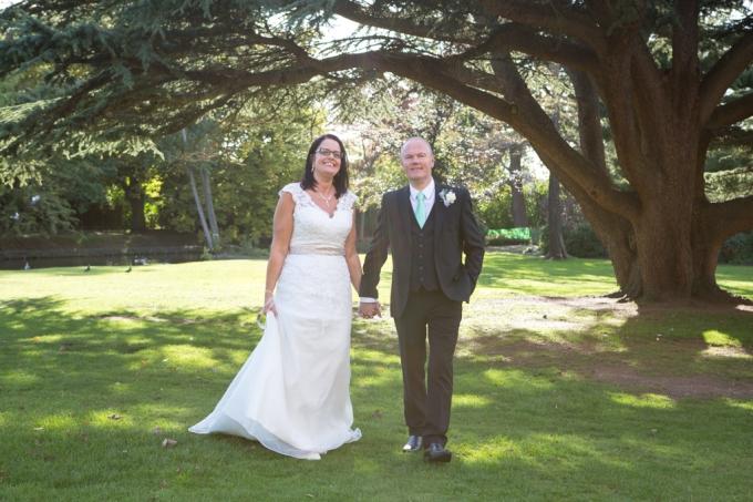 Carine and Trevor Wedding-10