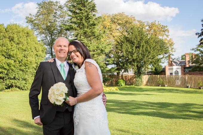 Carine and Trevor Wedding-11