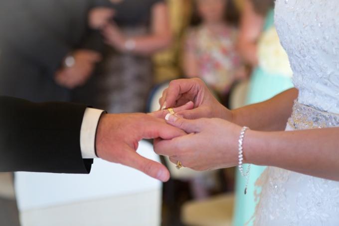 Carine and Trevor Wedding-4