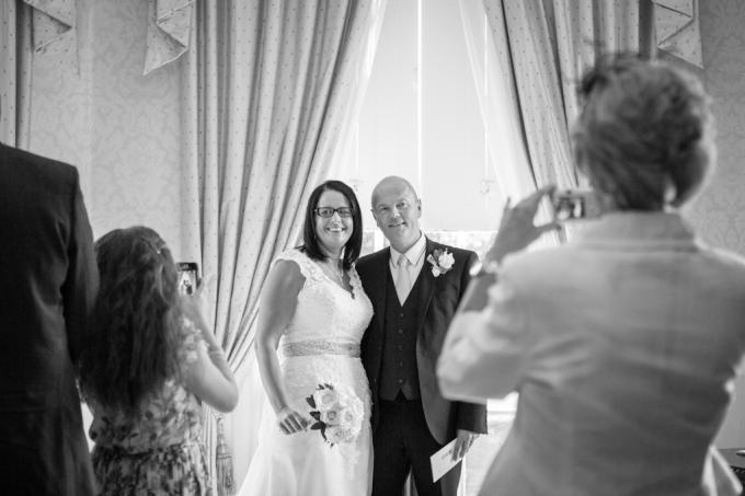Carine and Trevor Wedding-5