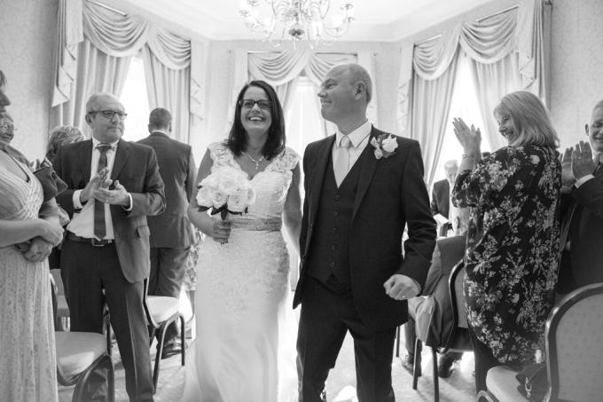 Carine and Trevor Wedding-6