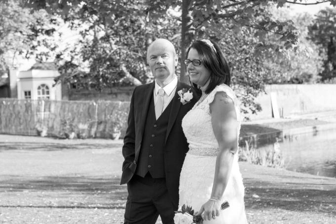 Carine and Trevor Wedding-8