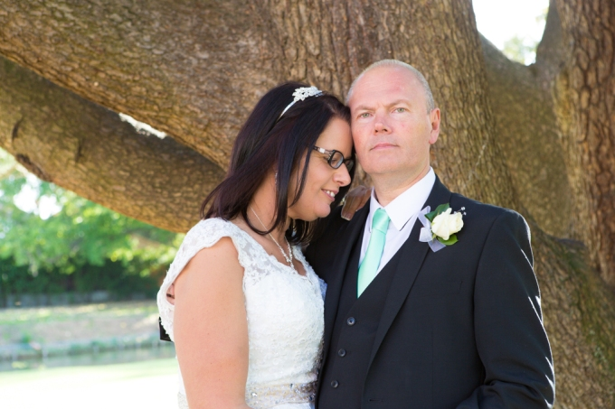 Carine and Trevor Wedding-9