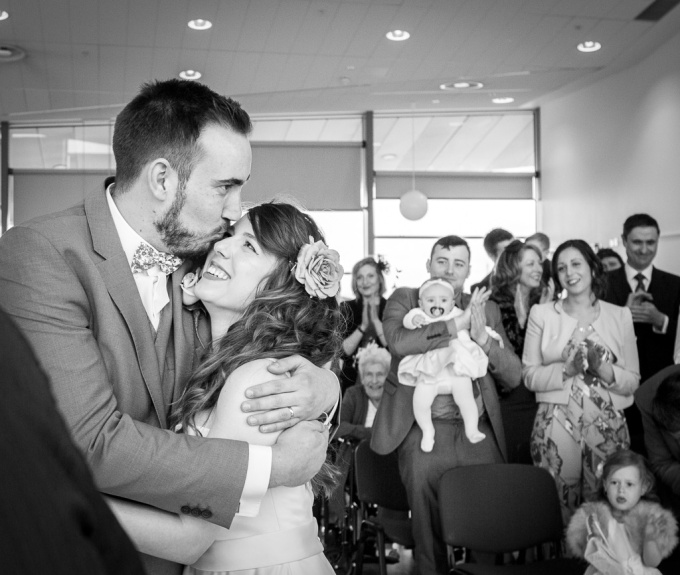 Simon Hayley Wedding-10