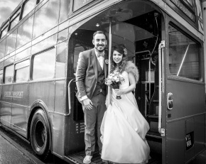 Simon Hayley Wedding-19