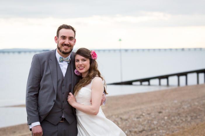 Simon Hayley Wedding-21