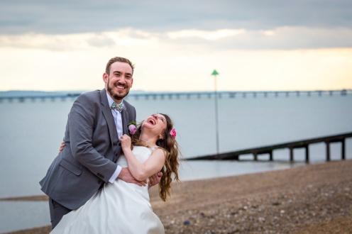 Simon Hayley Wedding-23