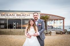 Simon Hayley Wedding-24
