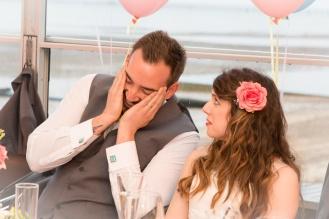 Simon Hayley Wedding-27