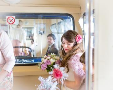 Simon Hayley Wedding-4