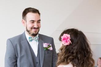 Simon Hayley Wedding-7