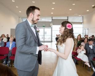 Simon Hayley Wedding-8