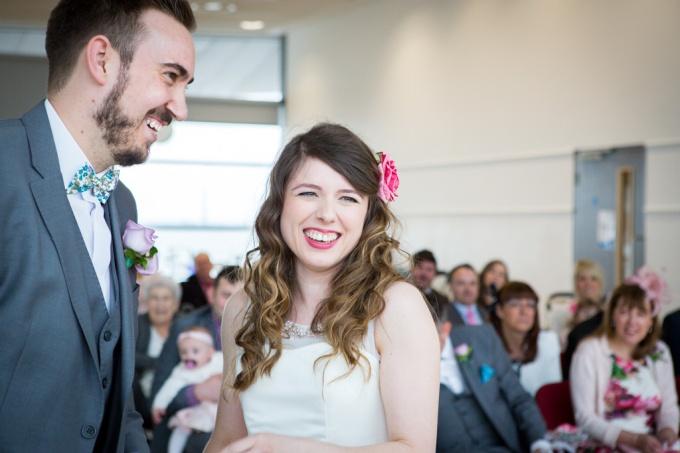Simon Hayley Wedding-9