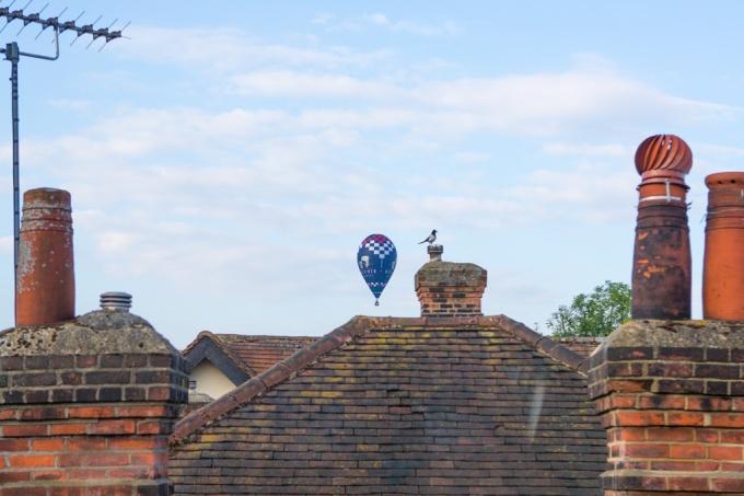 Hot Air Balloons-10