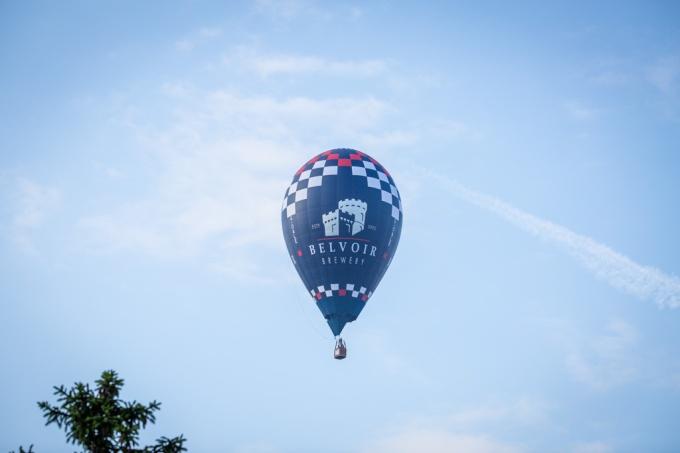 Hot Air Balloons-11
