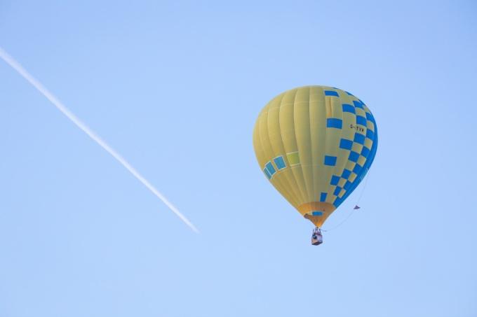 Hot Air Balloons-7