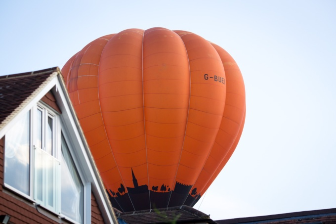Hot Air Balloons-8