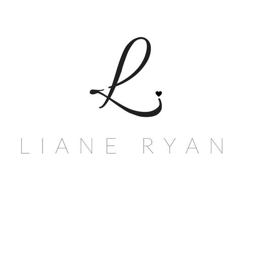 Liane Ryan Photography   Essex Wedding Photographer