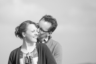 Louise and James-9