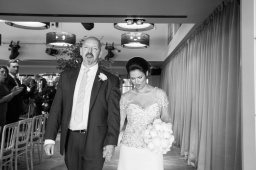 Zully and martin-11