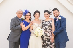 Zully and martin-8