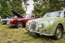 ClassicCarShow-8