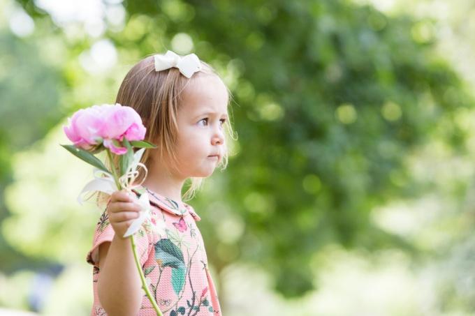 Raphaels Park Photoshoot – children's portraitphotography